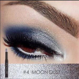 Eyeshadow Pencil / Liner Moon Dust